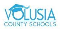 Volusia County Schools (Superintendent of Schools)