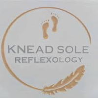 Knead Sole Reflexology
