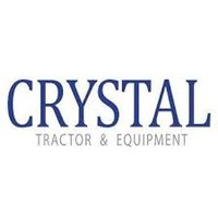 Crystal Tractor & Equipment