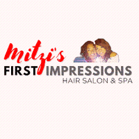 Mitzi's First Impressions Salon