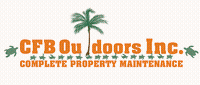 CFB Outdoors, Inc.