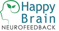 Happy Brain Neurofeedback