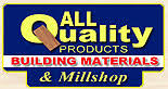 All Quality Products Inc.