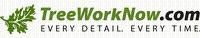 Tree Work Now Inc.