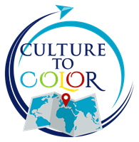 Culture To Color, LLC