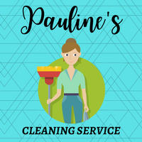 Pauline's Cleaning Service