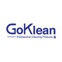 GoKlean