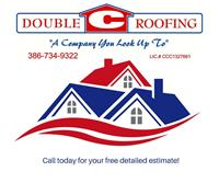 Double C Roofing, Inc.