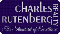 Charles Rutenberg Realty Orlando, Inc. - Victoria Park