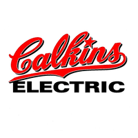 Calkins Electric