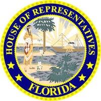 Florida House Representative Elizabeth A. Fetterhoff, District 26