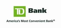 TD Bank Orange City Branch