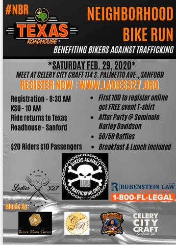 Gallery Image Bikers%20Against%20Trafficking%20022920%20flyer.jpg