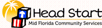 Mid Florida Community Services, Inc. Head Start/Early Head Start