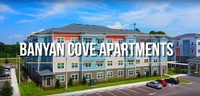 Banyan Cove Apartments, AGPM LLC