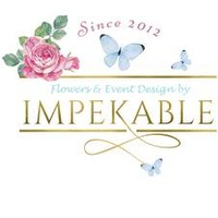 Impekable Flowers and Event Design