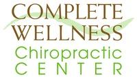 Complete Wellness Chiropractic Center