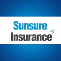 Sunsure Insurance Solution, Inc. Deltona