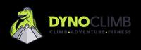 Dyno Climb