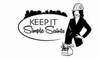 Keep It Simple Saints Ministry