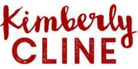Kimberly Cline | Prosperity Place LLC