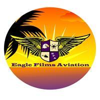 Eagle Films Aviation, LLC