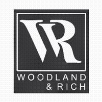 Woodland & Rich