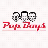Pep Boys (South)