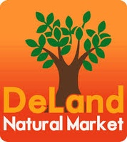 DeLand Bakery and Natural Market