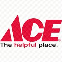 Ace  Hardware of DeLand LLC