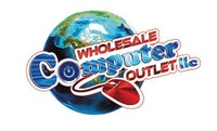 Wholesale Computer Outlet, LLC