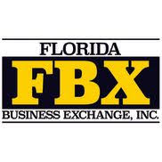 Florida Business Exchange, Inc.