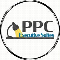PPC Executive Suites