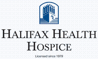 Halifax Health-Hospice West Volusia Office