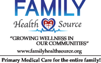 Family Health Source-Pierson