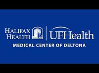 Halifax Health/UF Medical Center of Deltona