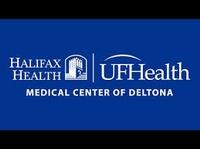 Halifax Health/UF Medical Center of Deltona