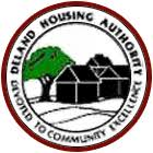 DeLand Housing Authority