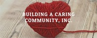 Building A Caring Community