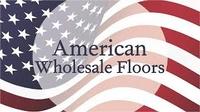 American Wholesale Floors