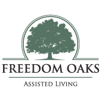 Freedom Oaks Assisted Living