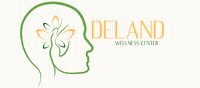 DeLand Wellness Center