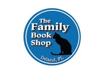 The Family Book Shop