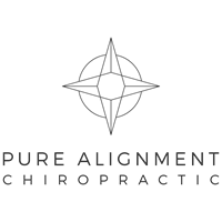 Pure Alignment Chiropractic