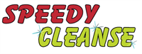 SpeedyCleanse/Speedy Paint