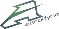 Aerodyne Research LLC