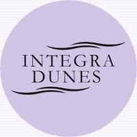 Integra Dunes