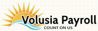 Volusia Payroll LLC