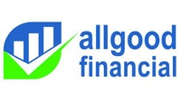 Allgood Financial
