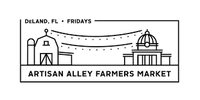 Artisan Alley Farmers & Makers Market